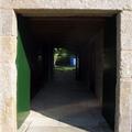 Transparencia portal