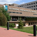 UIC - Campus de Sant Cugat