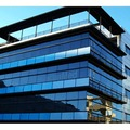 usos servicios terciarios - oficinas
