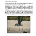 Valoración defectos y reparaciones en urbanización. Extracto6
