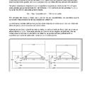 Valoración y reparcelación de una finca en Toledo. Extracto2