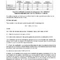 Valoración y reparcelación de una finca en Toledo. Extracto3