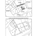 Valoración y reparcelación de una finca en Toledo. Extracto4