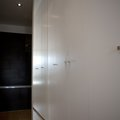 Vestidor - Acceso baño suite