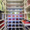 armarios y vestidores interesantes