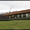 Villa Narcea