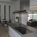 Vista 2 desde la cocina