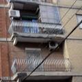 vista estado balcon