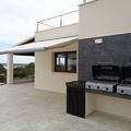 vista general terraza lateral
