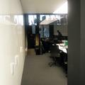 Vista oficina