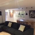 Vista salón 2
