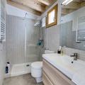 Vivienda entramado ligero de madera con criterios Passivhaus (11)