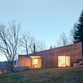 Vivienda entramado ligero de madera con criterios Passivhaus (4)