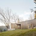 Vivienda entramado ligero de madera con criterios Passivhaus (6)