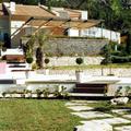 Vivienda unifamiliar aislada en La Drova. Barx