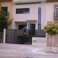 Vivienda unifamiliar en Jaén