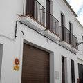 Vivienda unifamiliar en Olivares