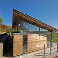 exterior vivienda ecológica