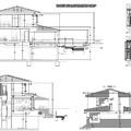 viviendas unifamiliares en horcajo de santiago