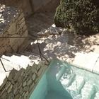 piscina fibra