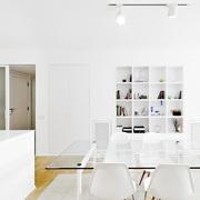 Reforma integral vivienda en Gracia, Barcelona