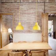Reforma integral vivienda Eixample de Barcelona para un escritor