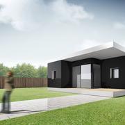 Casas Prefabricadas: Ventajas e inconvenientes