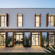 10 Pasos para construir tu casa ideal