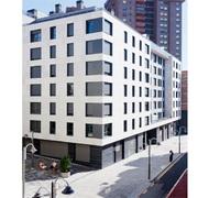 100 viviendas libres en Deusto, Bilbao 01