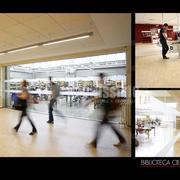 Biblioteca de Ciencias Sociales Universidad Autónoma de Barcelona