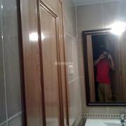 Alicatado cuarto de baño