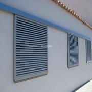 Carpintería de aluminio y persianas en Sa Rapita