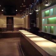 Reforma de Karaoke-Pub en Bilbao
