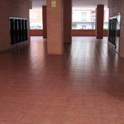 113 viviendas Prado Del Falbicu para Teconsa, S.a.