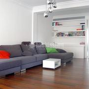 Vivienda loft de diseño Valencia