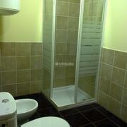 Realización nuevo baño