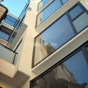 Rehabilitación Edificio para Viviendas