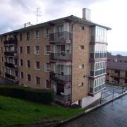 Gestión integral reparación fachada Magallanes