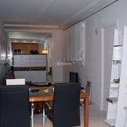 Loft 29 m2