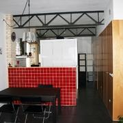Reforma integral de vivienda en Ruzafa, Valencia