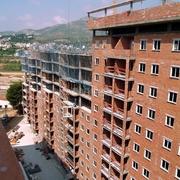 Distribuidores Armstrong - Pladur en más de 2000 viviendas