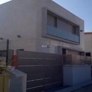 Casa Serra-Gelabert