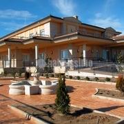 Residencia 3ª edad 'Nuestra Señora de Guadalupe'
