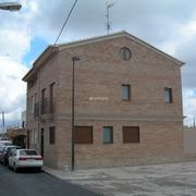 Dirección Facultativa de Vivienda unifamiliar en Bétera