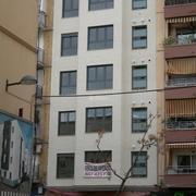 Dirección Facultativa de 6 viviendas y local