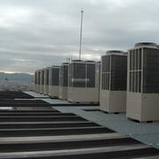 Instalación Climatización En Tordera