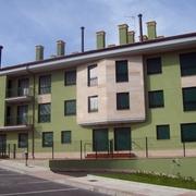 Impermeabilización y Decoración De Fachadas En Asturias