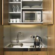 170525 - Mini Cocina 1 para oficin.