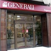 Reforma de Local Comercial para Oficina de Seguros