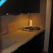 Kitchen Luca
